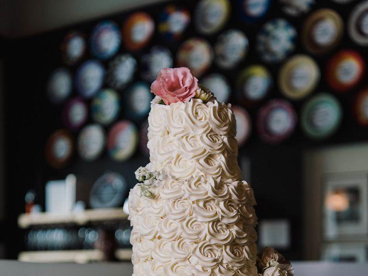 Tmx 1506620069841 Wedding Cake Seattle, WA wedding venue