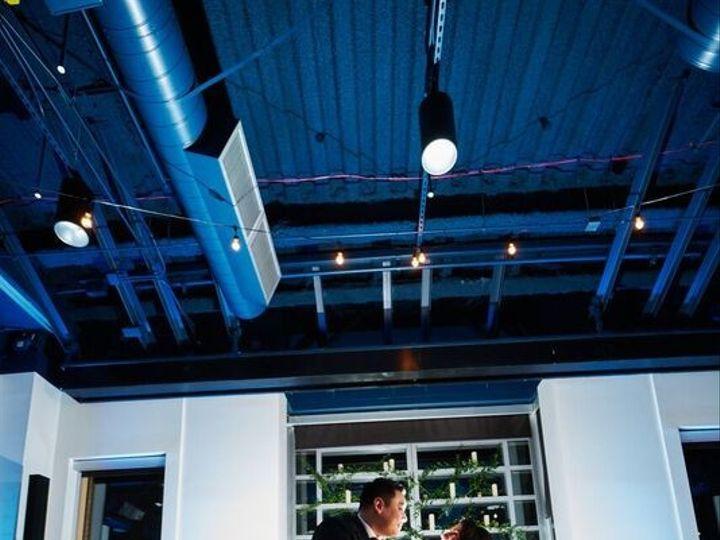 Tmx 1506621748596 First Dance 2 Seattle, WA wedding venue