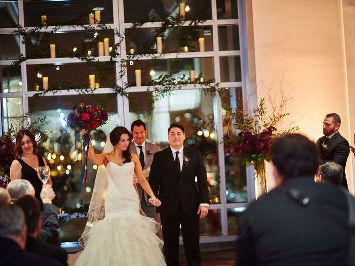 Tmx 1506621762087 Just Married Seattle, WA wedding venue