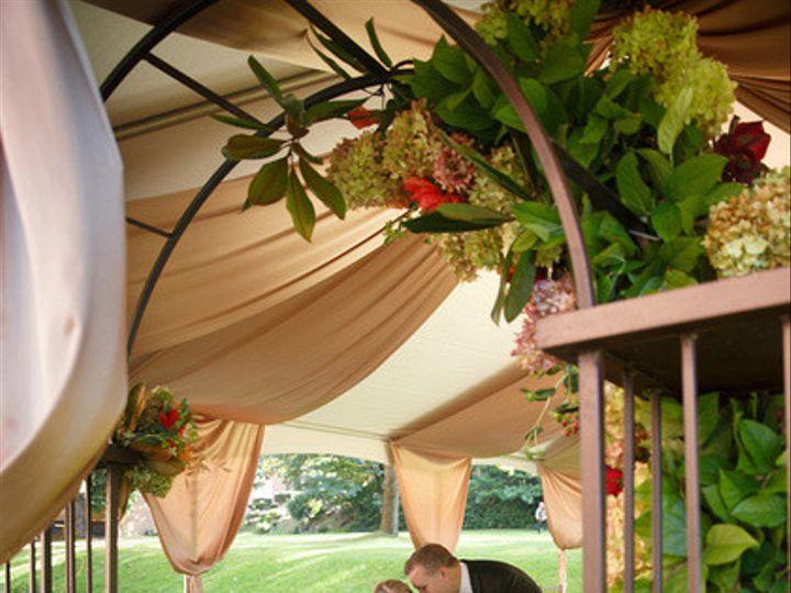 Tmx 1506621768523 Lawn Ceremony   Under The Tent Seattle, WA wedding venue