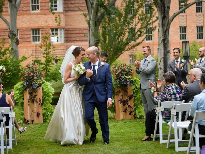 Tmx 1506621775191 Lawn Ceremony Seattle, WA wedding venue