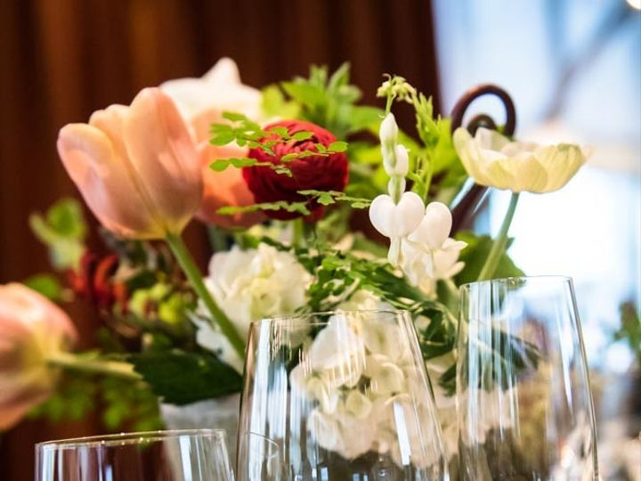 Tmx 1506621953199 Farestart Flourish 30apr17 107 Seattle, WA wedding venue