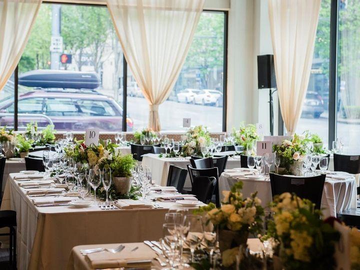 Tmx 1506621960655 Farestart Flourish 30apr17 110 Seattle, WA wedding venue