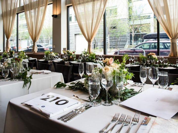 Tmx 1506621974717 Farestart Flourish 30apr17 198 Seattle, WA wedding venue