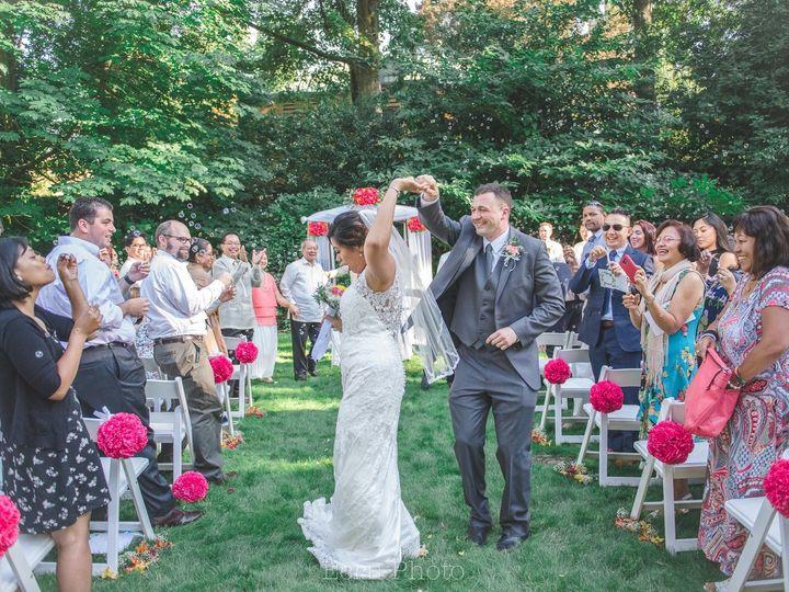 Tmx 1531781201 1b83bf13d00b50f7 2017 07 15 Powers Wedding 1320 Seattle, WA wedding venue