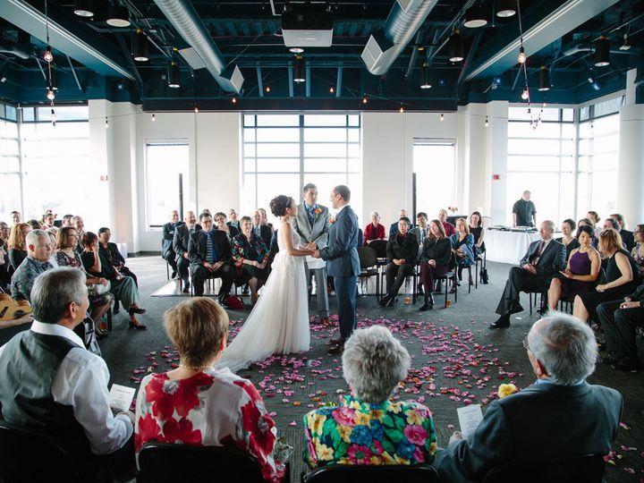Tmx 1531860180 810ad189749a5d61 1531860179 Ca13187b75300c07 1531860181286 2 282 Seattle, WA wedding venue