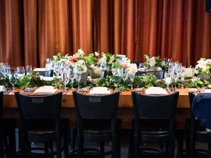 Tmx 1531860331 6a15708f043c7857 1531860330 85a2053b2a2f722f 1531860333314 7 Farestart Flourish Seattle, WA wedding venue