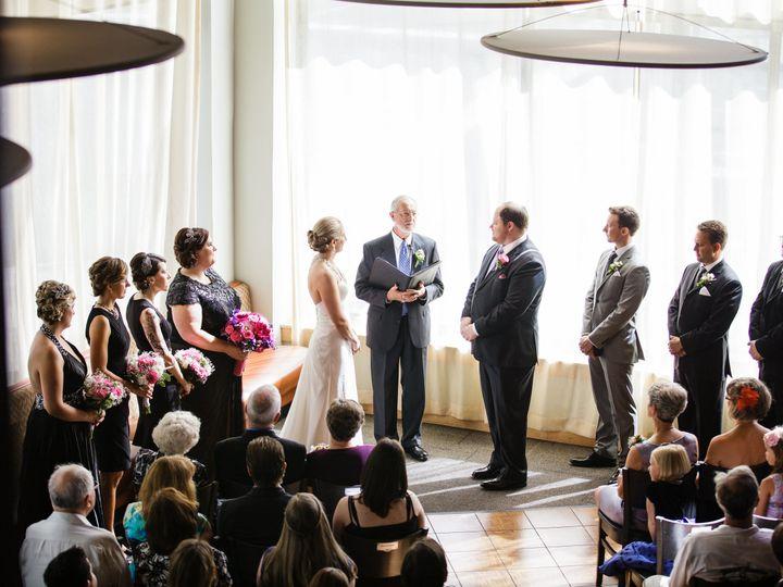 Tmx 1531860469 5107b4fafc6e5259 1531860466 6b3ba086ce103d6a 1531860468341 14 Ceremony Seattle, WA wedding venue