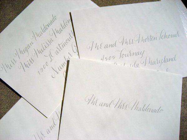 Tmx 1279472772406 IMG0110 Dallas wedding invitation