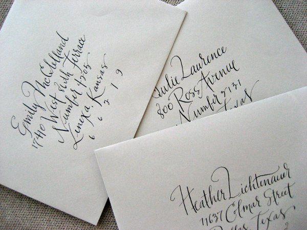 Tmx 1279472800859 IMG0112 Dallas wedding invitation