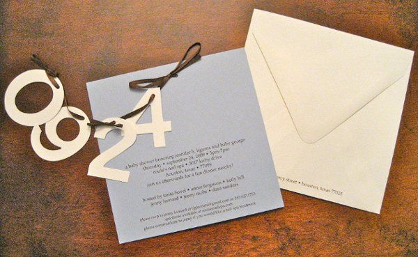 Tmx 1279472899093 IMG0215 Dallas wedding invitation