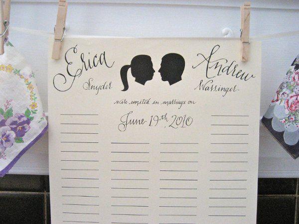 Tmx 1279473147796 IMG0394 Dallas wedding invitation