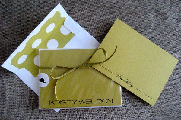 Tmx 1279473175281 IMG0396 Dallas wedding invitation