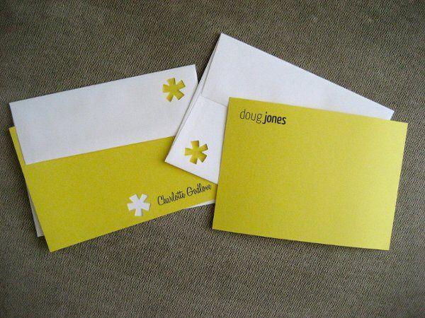 Tmx 1279473189500 IMG0398 Dallas wedding invitation