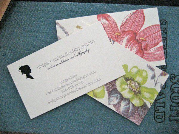 Tmx 1279473317000 IMG0458 Dallas wedding invitation
