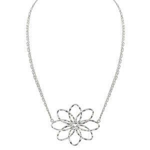 Tmx 1326669937636 Tifani10221420 Grand Junction wedding jewelry