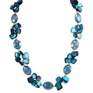Tmx 1326670073275 Abbee10232420 Grand Junction wedding jewelry
