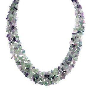 Tmx 1326670196560 Addie10234420 Grand Junction wedding jewelry