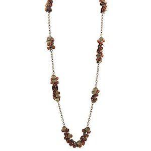 Tmx 1326670282910 Agatha10236420 Grand Junction wedding jewelry