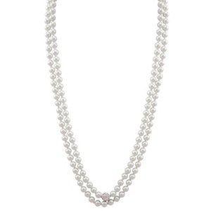 Tmx 1326670411222 Alexia10238420 Grand Junction wedding jewelry