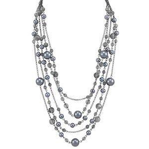 Tmx 1326670570234 Allisen10239420 Grand Junction wedding jewelry