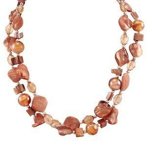 Tmx 1326670637607 Alyce10240420 Grand Junction wedding jewelry