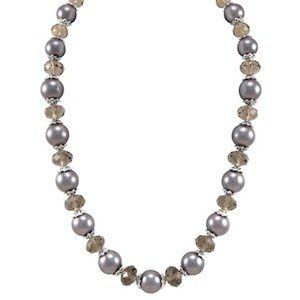 Tmx 1326670689183 Andreea10241420 Grand Junction wedding jewelry