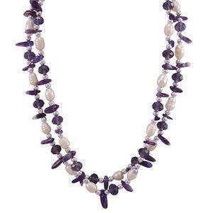 Tmx 1326670808518 Annie10243420 Grand Junction wedding jewelry