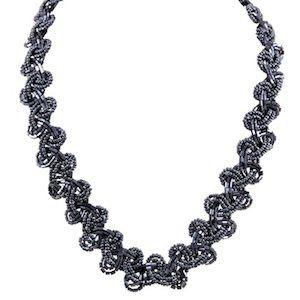 Tmx 1326670875400 Arie10244420 Grand Junction wedding jewelry
