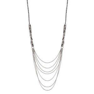 Tmx 1326670944518 Ashlee10245420 Grand Junction wedding jewelry