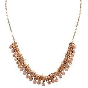 Tmx 1326671370856 Bailey10247420 Grand Junction wedding jewelry