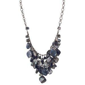 Tmx 1326671422446 Bela10248420 Grand Junction wedding jewelry