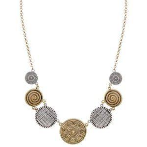 Tmx 1326671461712 Bethany10249 Grand Junction wedding jewelry
