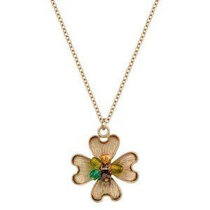 Tmx 1326671789090 Carson10252420 Grand Junction wedding jewelry