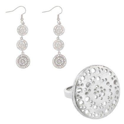 Tmx 1326672173240 Teresa50015420 Grand Junction wedding jewelry