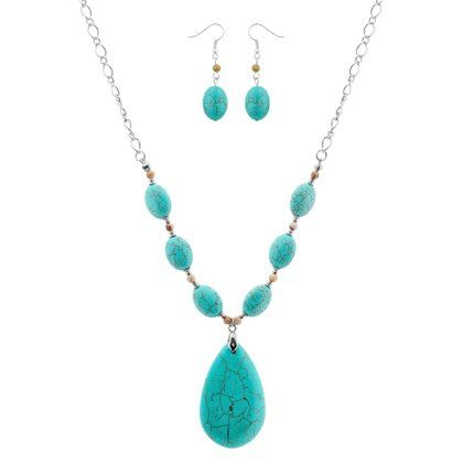Tmx 1326672272245 Louise50062420 Grand Junction wedding jewelry