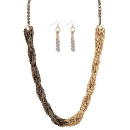 Tmx 1326672333498 Delia50099420 Grand Junction wedding jewelry