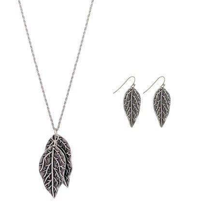 Tmx 1326672394004 Ema50104420 Grand Junction wedding jewelry