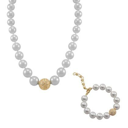 Tmx 1326672449858 Kathlin50109420 Grand Junction wedding jewelry