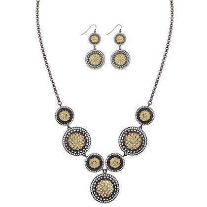 Tmx 1326672545764 Lynsey50111420 Grand Junction wedding jewelry