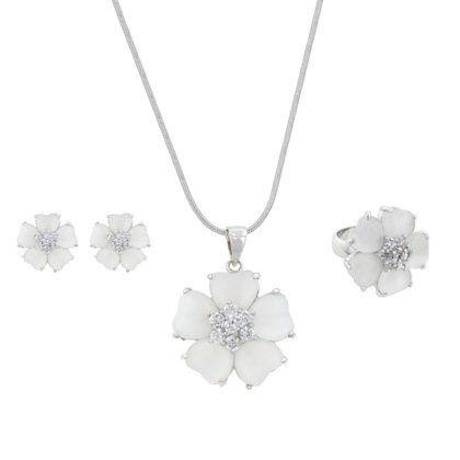 Tmx 1326672588103 Piper50112420 Grand Junction wedding jewelry