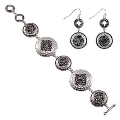 Tmx 1326672634903 Penelope50117420 Grand Junction wedding jewelry