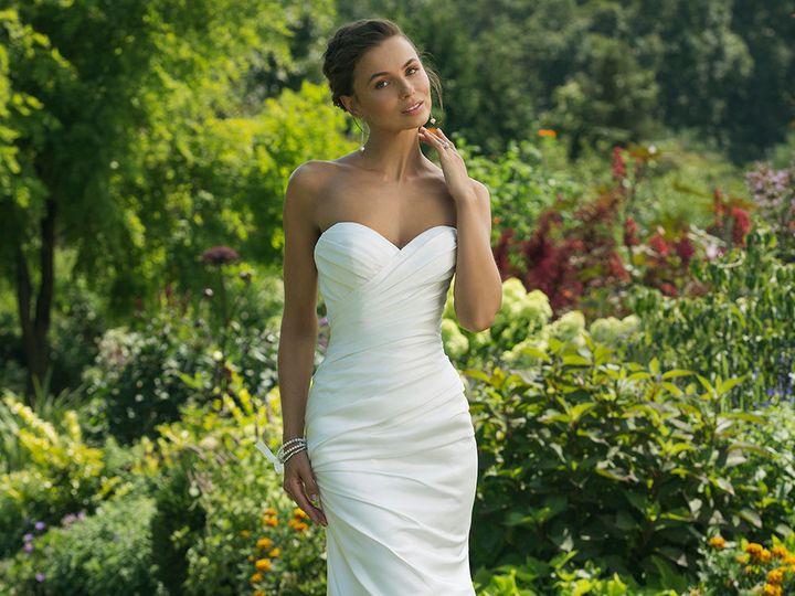 Tmx 1533670708 7e2c890a0c5ca30c 1533670707 F56d56a68e255a06 1533670707997 7 11016 Ridgetop, Tennessee wedding dress