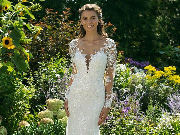 Tmx 1533670736 Eb1bb6163a630c1a 1533670734 F4428741c0284ccd 1533670735075 11 11035 Ridgetop, Tennessee wedding dress