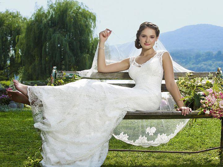 Tmx 1533671408 89a5f31437a908b4 1533671407 Faf1cce5e5bf412f 1533671408210 7 6101 007 Ridgetop, Tennessee wedding dress