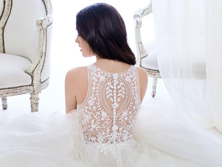 Tmx 2dfa6b 0520d106001c4457b3cb4372218ee623mv2 D 1499 2000 S 2 51 1012305 Ridgetop, Tennessee wedding dress