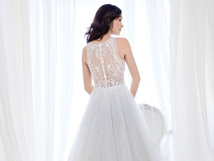 Tmx 2dfa6b 395baf9d02824b0b843b26f74498bfd6mv2 D 1500 2000 S 2 51 1012305 Ridgetop, Tennessee wedding dress