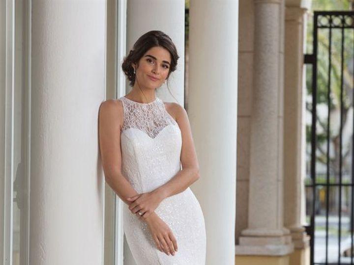 Tmx 3b4f170a489c99eea5665a2001cd81e5 51 1012305 Ridgetop, Tennessee wedding dress