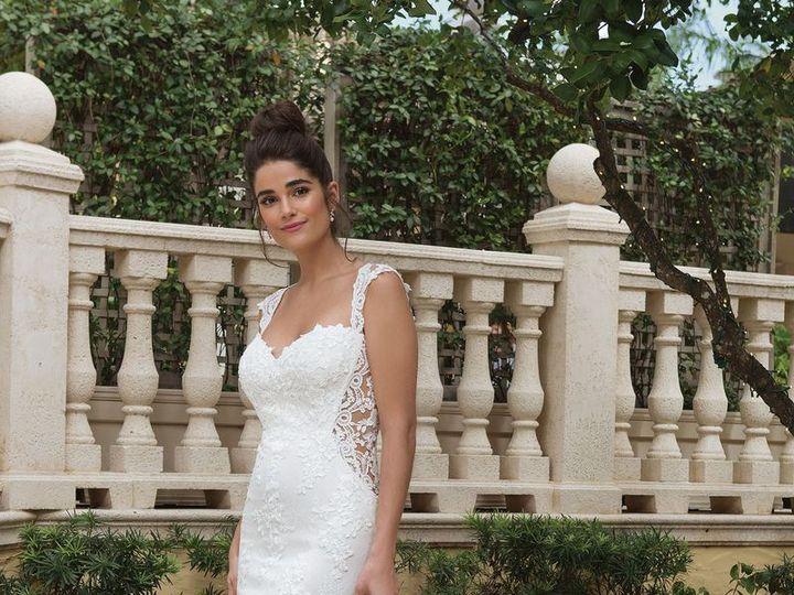 Tmx 3ec9c72c4de280b5f5cd265cadcdb7b3 51 1012305 Ridgetop, Tennessee wedding dress
