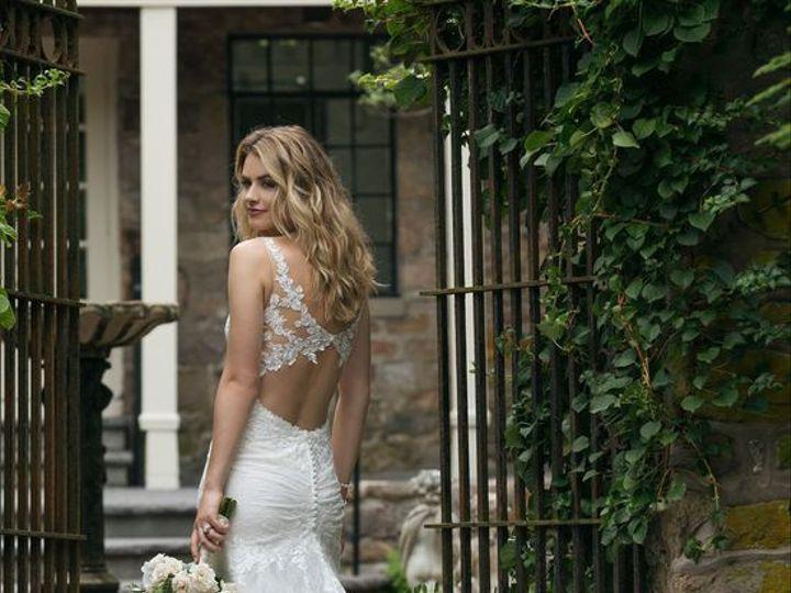 Tmx 422b0e0b23f0f9d4d87b521aed0b359e 51 1012305 Ridgetop, Tennessee wedding dress
